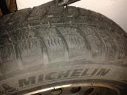 Michelin Winterreifen 175/