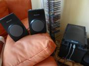 Microsoft Digital Sound