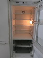 Miele Kühlschrank K840i