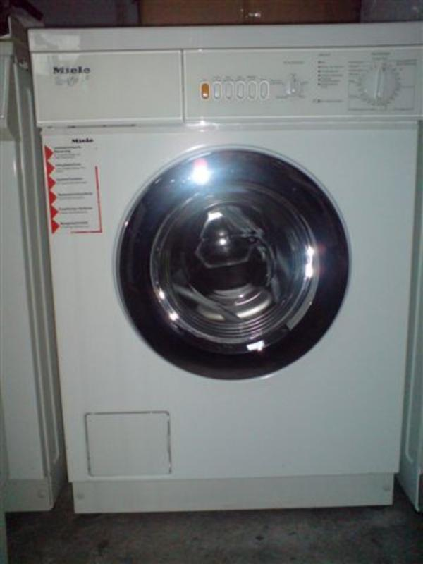 miele waschmaschinen kundendienst waschmaschinen ambulanz kundendienst miele waschmaschine. Black Bedroom Furniture Sets. Home Design Ideas