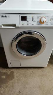 Miele Softtronic Waschmaschine