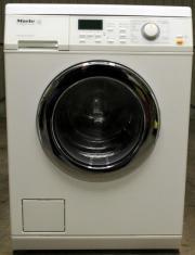 transportsicherung waschmaschine haushalt m bel gebraucht und neu kaufen. Black Bedroom Furniture Sets. Home Design Ideas