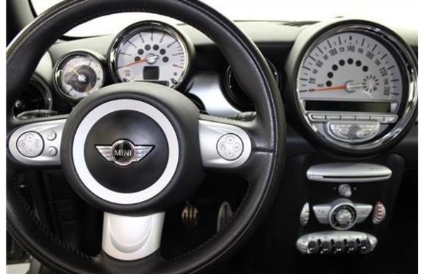 mini cooper s jcw cabrio in kriessern mini kaufen und verkaufen ber private kleinanzeigen. Black Bedroom Furniture Sets. Home Design Ideas