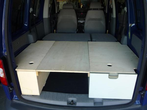 wir verkaufen unser sparsames reisemobil weil es uns zum. Black Bedroom Furniture Sets. Home Design Ideas