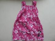 Minnie-Sommerkleid, Gr.