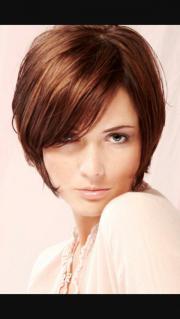 Mobiler Friseur Linda