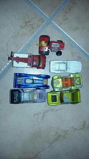 modellautos modell autos