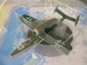Modellflugzeuge + Hubschrauber - Sammlung