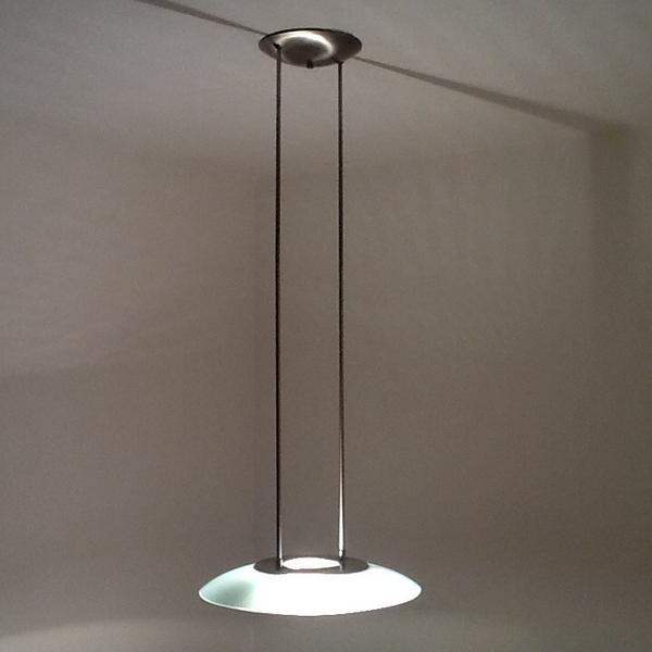 moderne lampe leuchte f esstisch in hirschberg lampen kaufen und verkaufen ber private. Black Bedroom Furniture Sets. Home Design Ideas