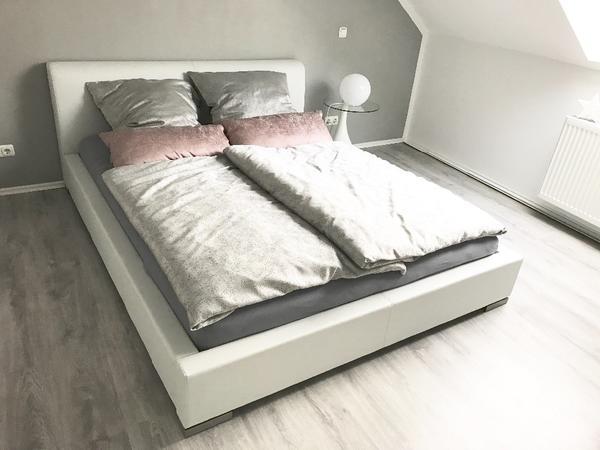 nachttisch modern gebraucht kaufen 2 st bis 65 g nstiger. Black Bedroom Furniture Sets. Home Design Ideas