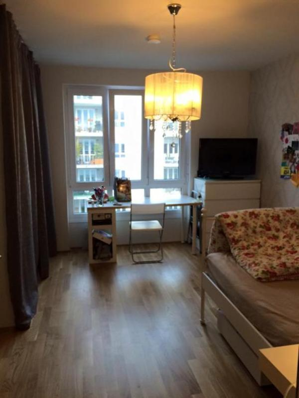 zimmer m bliert vermietung frankfurt am main gebraucht kaufen. Black Bedroom Furniture Sets. Home Design Ideas