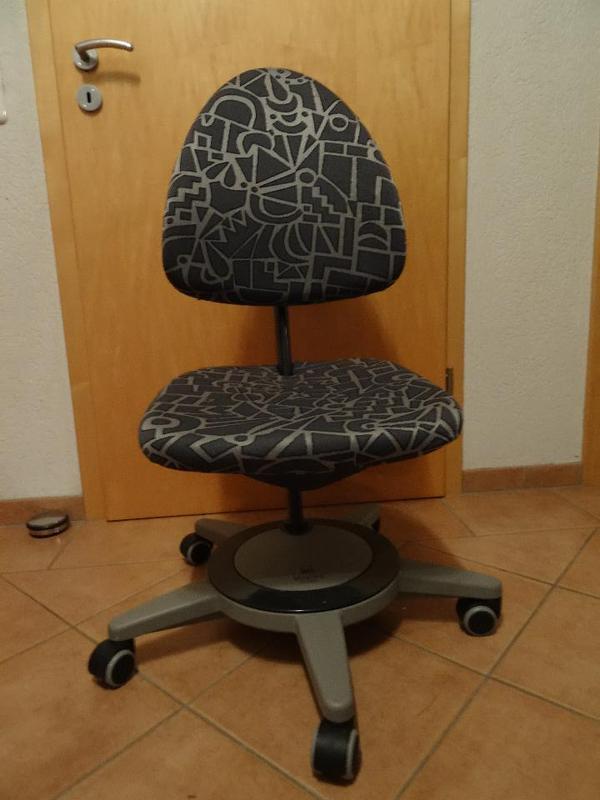 moll maximo neu und gebraucht kaufen bei. Black Bedroom Furniture Sets. Home Design Ideas