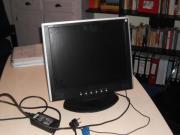 Monitor von Acer
