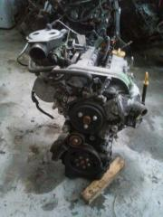 Motor X10XE Opel