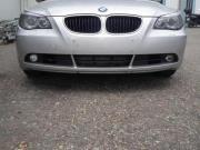 Motorhaube BMW 5er