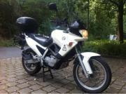 Motorrad BMW F