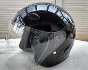 Motorrad-/Roller Helm
