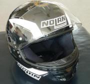Motorradhelm Nolan N62