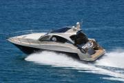 Motoryacht Mirakul 40