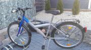 Mountainbike 26 Zoll ,