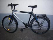 Mountainbike / All Terrain