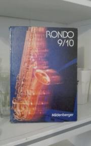 Musikbuch Rondo 9/
