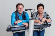 Musiker - Alleinunterhalter - Duo -