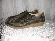 Mustang - Schuhe Gr.