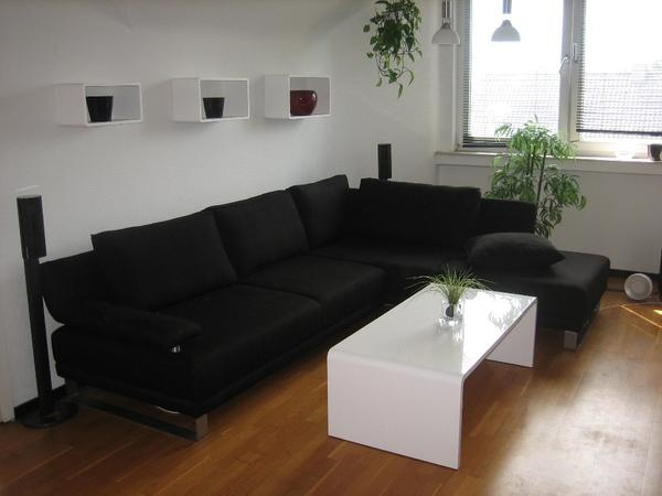 sonstige sofas sessel solingen gebraucht kaufen. Black Bedroom Furniture Sets. Home Design Ideas