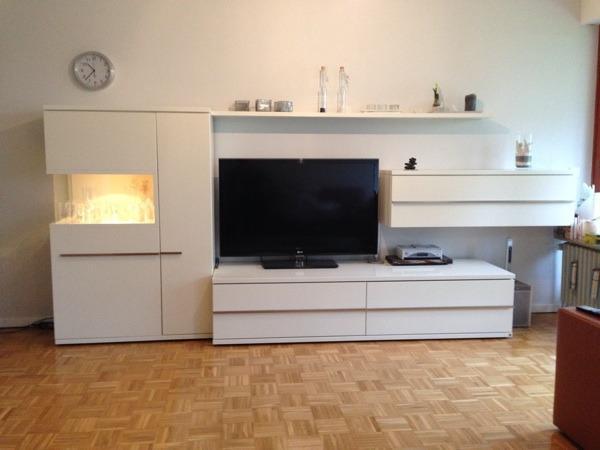 musterring aterno programm interessante ideen f r die gestaltung eines raumes in. Black Bedroom Furniture Sets. Home Design Ideas