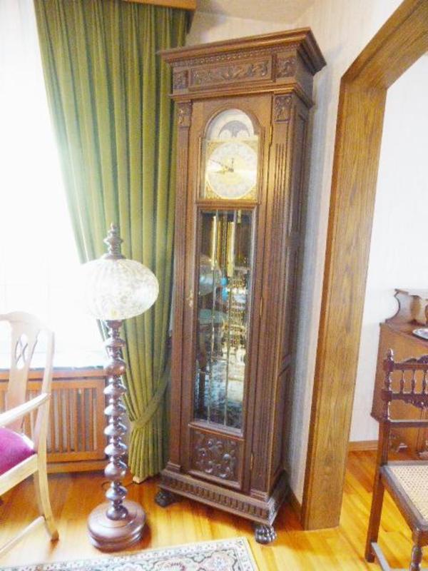 nachlassverkauf antike jugendstil biedermeier m bel sowie uhren in neuenrade sonstige. Black Bedroom Furniture Sets. Home Design Ideas