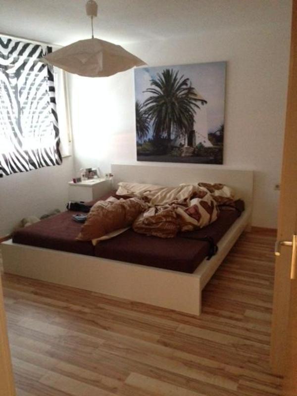 nachmieter gesucht f r 3 zimmer wohnung haustiere willkommen g nstig in stuttgart. Black Bedroom Furniture Sets. Home Design Ideas