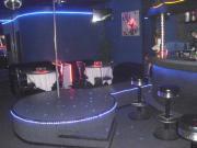 Nachtclub zu verkaufen