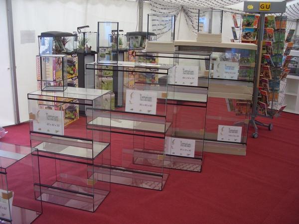 Spielautomat zu verkaufen! in Mannheim - Spiele, Automaten kaufen und ...