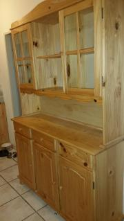 kuechenschrank in frankfurt haushalt m bel gebraucht und neu kaufen. Black Bedroom Furniture Sets. Home Design Ideas