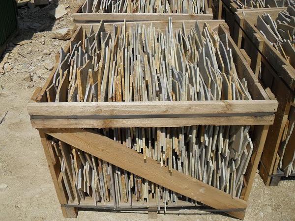 natursteine solnhofener polygonalplatten fliesen in hamburg fliesen keramik ziegel kaufen. Black Bedroom Furniture Sets. Home Design Ideas