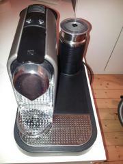 Nespresso Turmix TX270