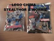 NEU 2 Lego