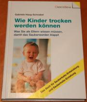 NEU - Buch-Ratgeber