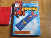 NEU + OVP! Spider-