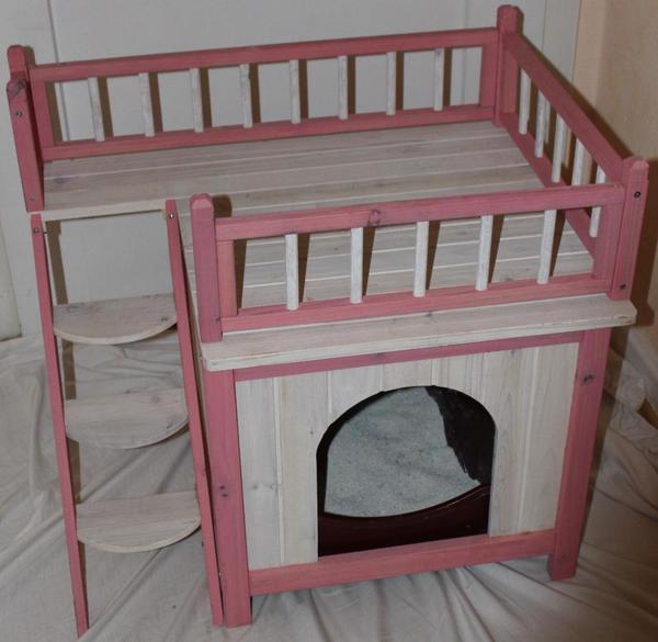 Schrank Für Katzenklo katzenklo dekorativ verstecken die schönsten einrichtungsideen