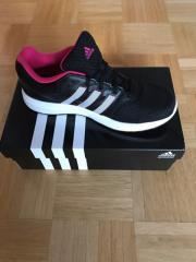 neue Adidas