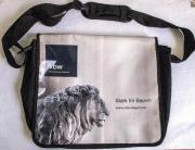 Neue Umhänge-Tasche