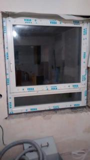 Neues Fenster 3-