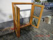 holzfenster sprossen handwerk hausbau kleinanzeigen kaufen und verkaufen. Black Bedroom Furniture Sets. Home Design Ideas