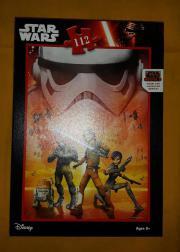 Neues Star Wars