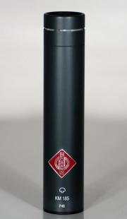 Neumann KM-185