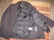 Neuwertige GEOX Jacke