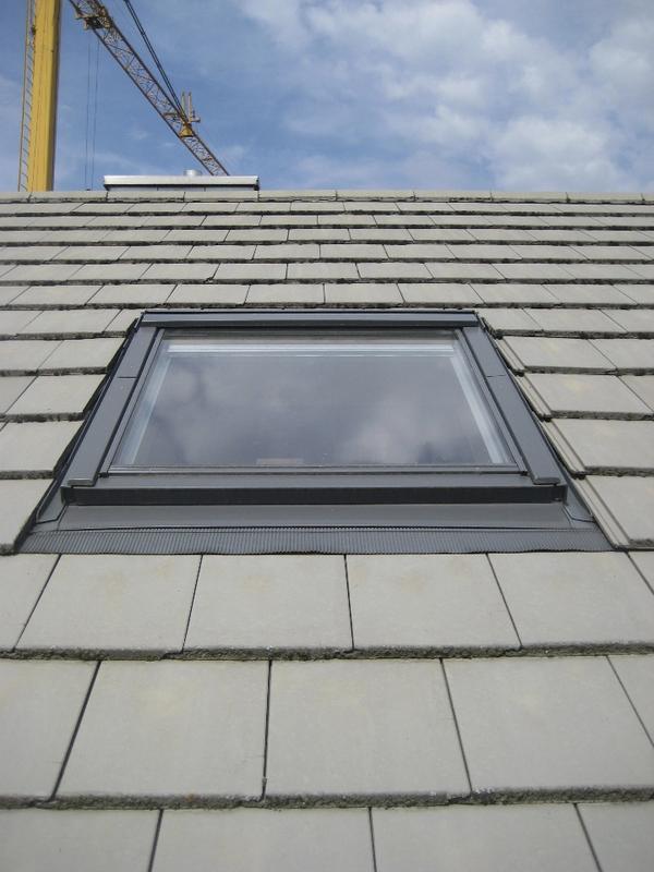Velux Dachfenster Fliegengitter Fliegengitter Dachfenster
