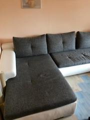 xxl big sofa kolonialstil in n rnberg polster sessel couch kaufen und verkaufen ber private. Black Bedroom Furniture Sets. Home Design Ideas